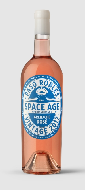 SpaceAge_Bottle_Front