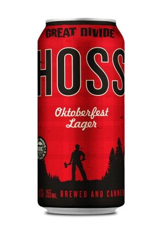 2017 Hoss can SB mockup