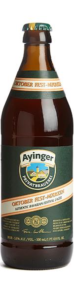 ayinger-okto-fest-marzen
