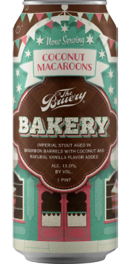 Bakery_Can