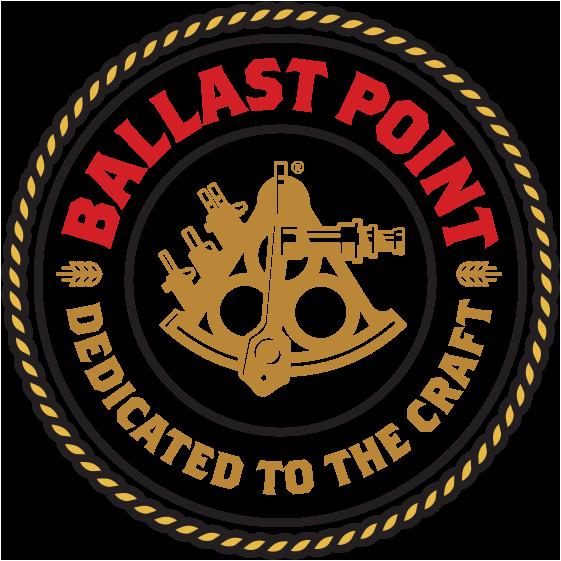 ballastpointlogo