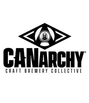 CANarchylogo