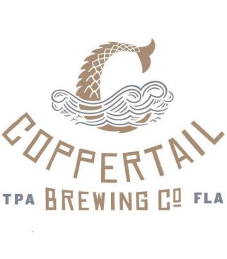coppertaillogowhite