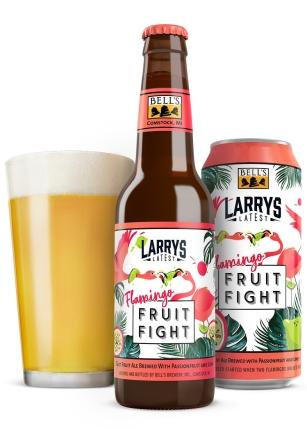 LarrysLatestFlamingoFF_Family