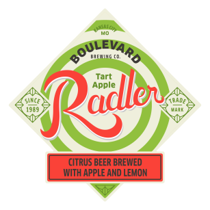 Tart-Apple-Radler