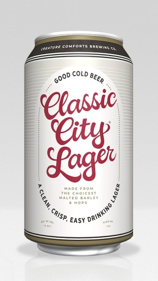 CCBC_12oz-Classic_City_Lager-3D-Preview_v8