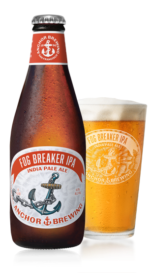 Fog_Breaker_IPA_Bottle_Pint