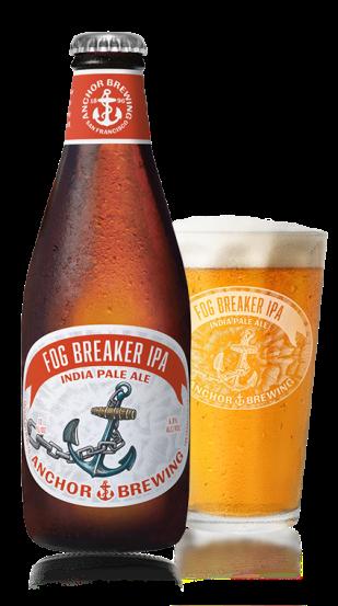 Fog_Breaker_IPA_Bottle_Pint