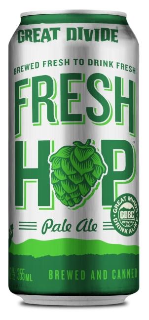 Fresh Hop_2016_Front_HR