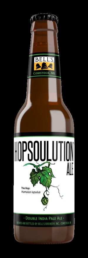 Hopsoulution_Ale-12ozBottle