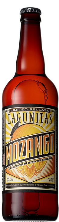 Lagunitas_Mozango_22oz_v1_current