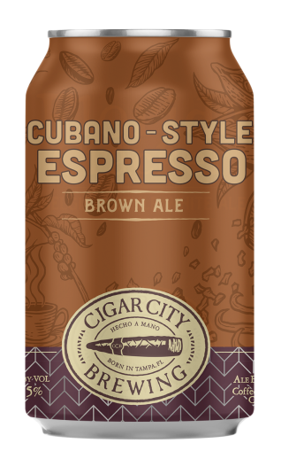 CubanoEspressoMock