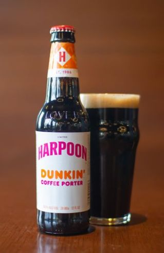 Harpoon-Dunkin-Coffee-Porter-CED6