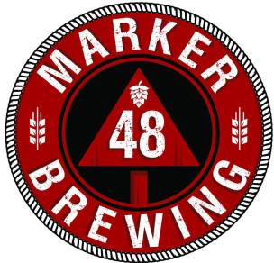 Marker 48 logo (1)