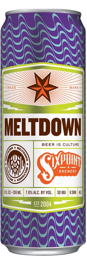 sixpoint-brewery-limited-release-MELTDOWN