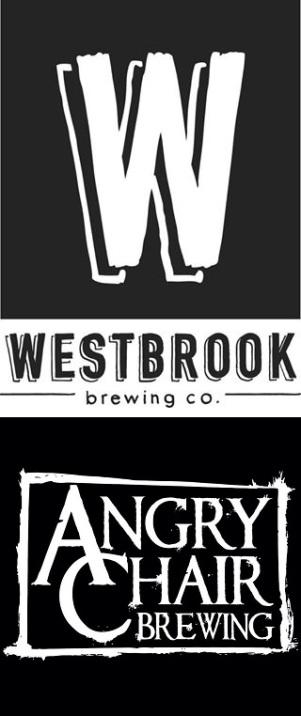 Westbrooklogo