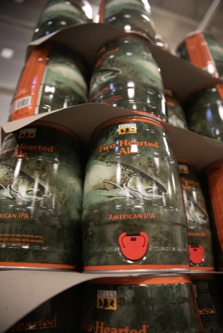 2018 Two Hearted Mini Kegs-146A9784A-10