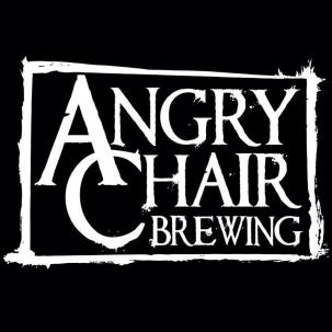 AngryChairlogo2
