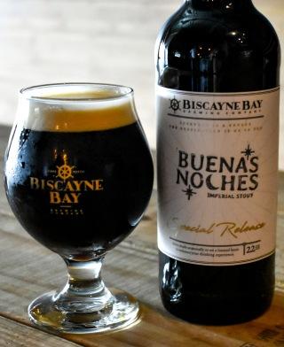 BiscayneBuenasNoches2