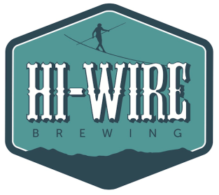 Hi-Wire-Brewing