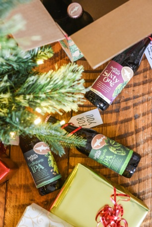 ipas-for-the-holidays-20