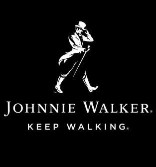 JohnnieWalkerLogo