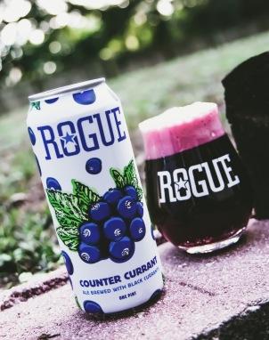 RogueCounterCurrantPour_edited