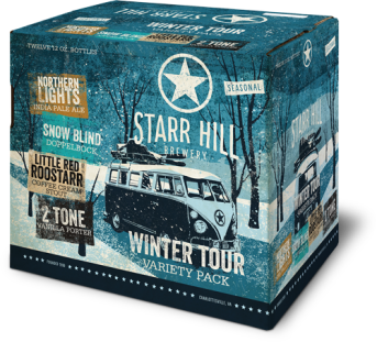 Winter-Tour_12-pack-bottles_web