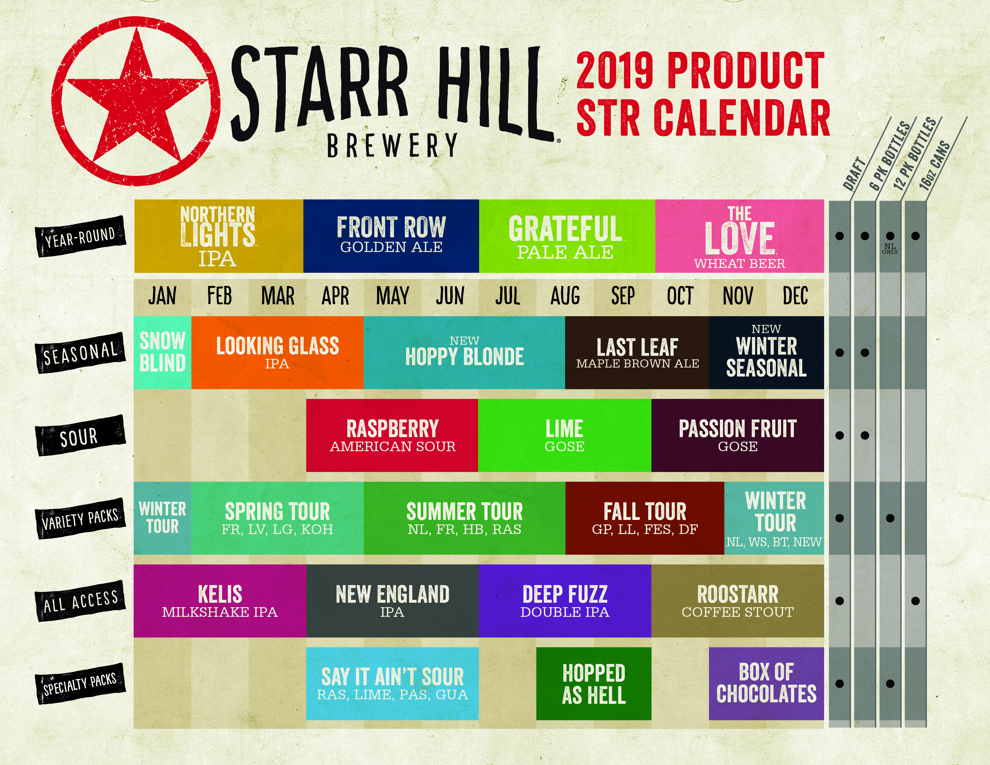Starr-Hill-Products-Calendar_2019-1