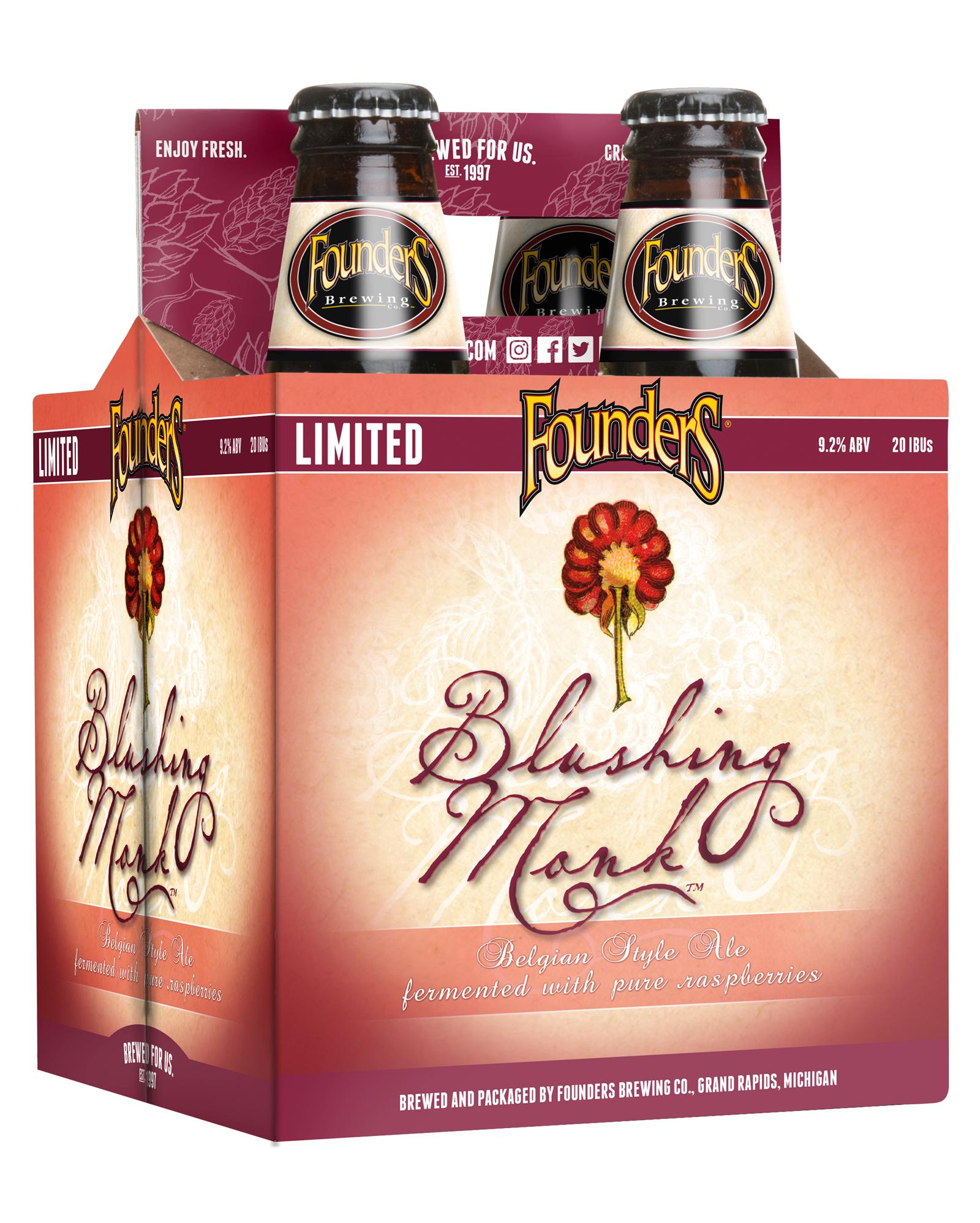 blushing_monk_bottle_carrier_3-4