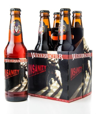 insanity-4pack