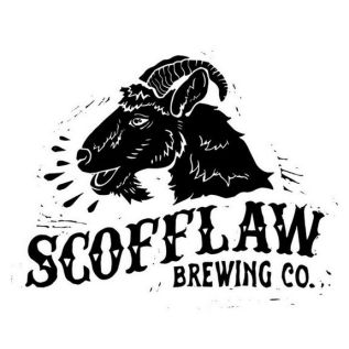 Scofflaw
