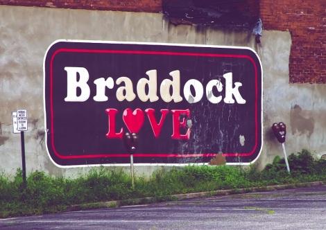 7BGBraddockLoveX1000