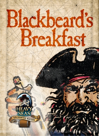 UWS_Blackbeards Breakfast Tapmarker