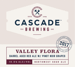 cascadevalleyflorallabel