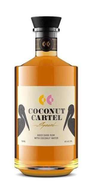 coconutcartelbottleonly