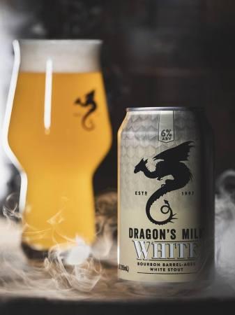 dragonsmilkwhite