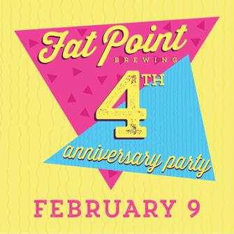 fatpoint4thanny