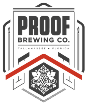 proofbrewinglogo