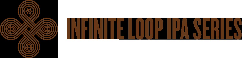 sixpoint_infinite_loop_logo