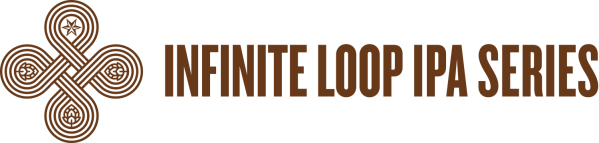 sixpoint_infinite_loop_logo