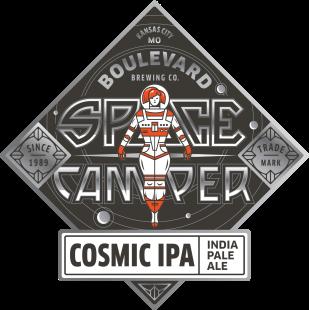 spacecamper-cosmicipa