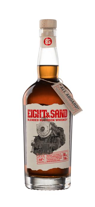 Eight&Sand-hangtag