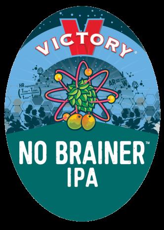 No-Brainer_Tap-Sticker_2019-2