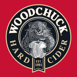 Woodchucklogo
