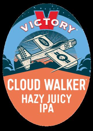 CloudWalker_Tap-Sticker_2019-1