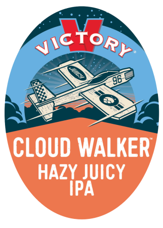 CloudWalker_Tap-Sticker_2019-1