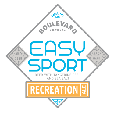 Easy-Sport-1