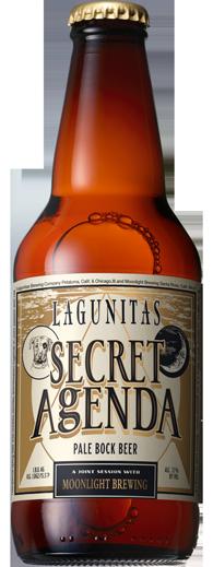 Lagunitas_SecretAgenda_195x519