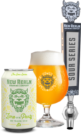 lime-of-the-party-gose